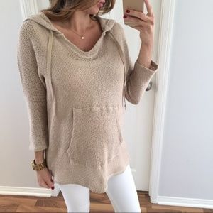 | boutique | hoodie sweater